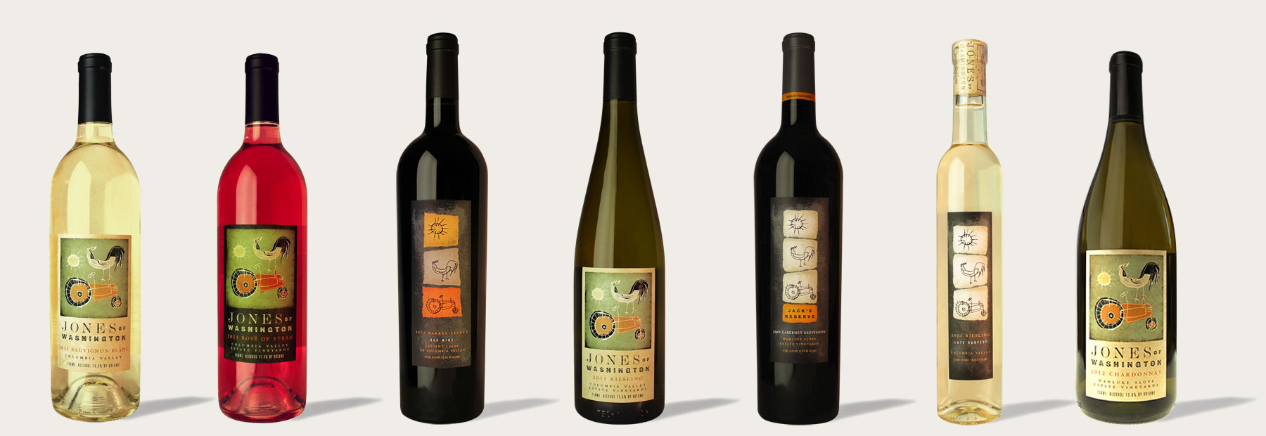 Wines-Front-2